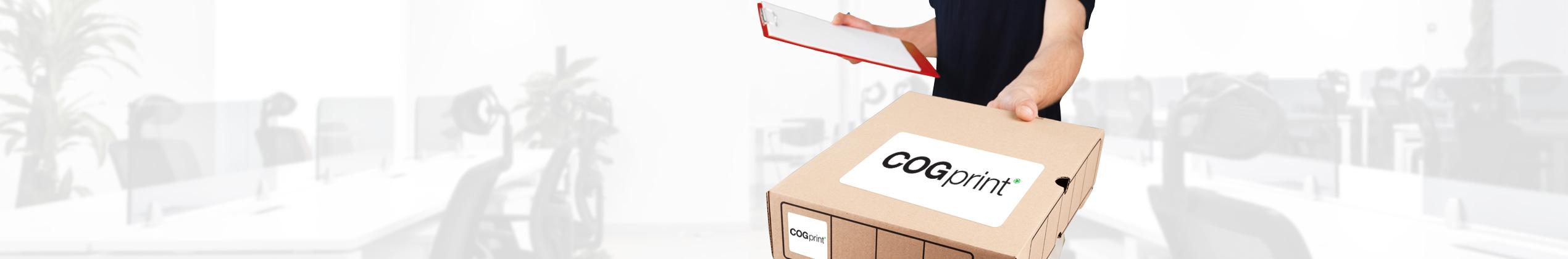 COG-print-Shop-slider_1