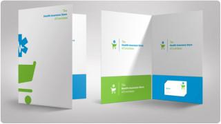 COG-Print-presentation-folder