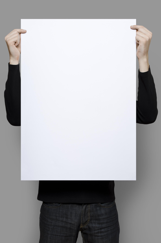 online poster printing cog print shop sydney
