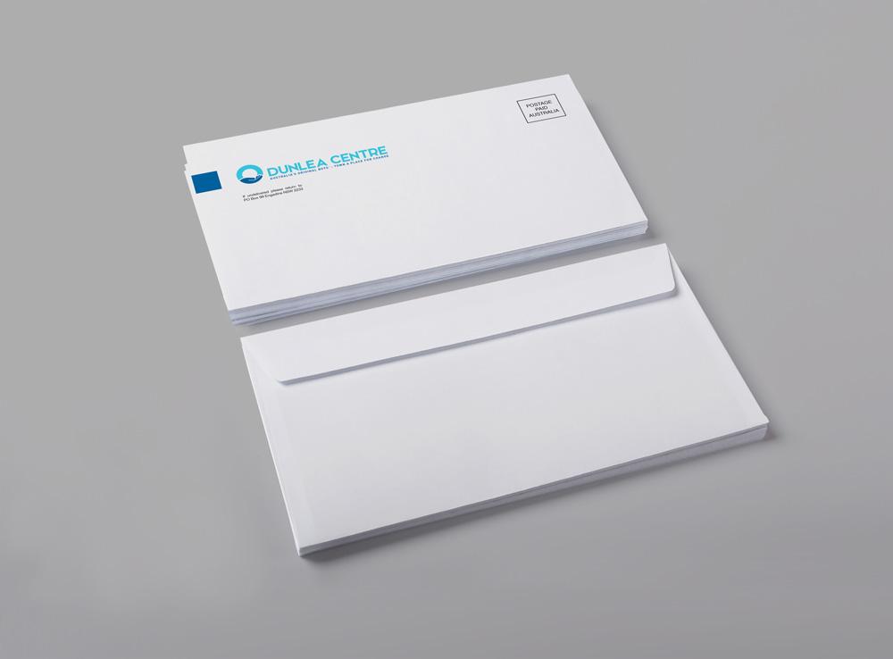 COG Print envelopes_1
