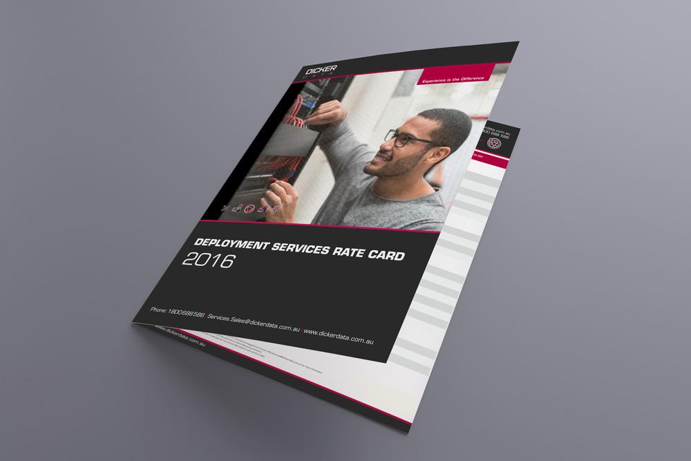 Cheapest Business Cards Online | kkklinton.com