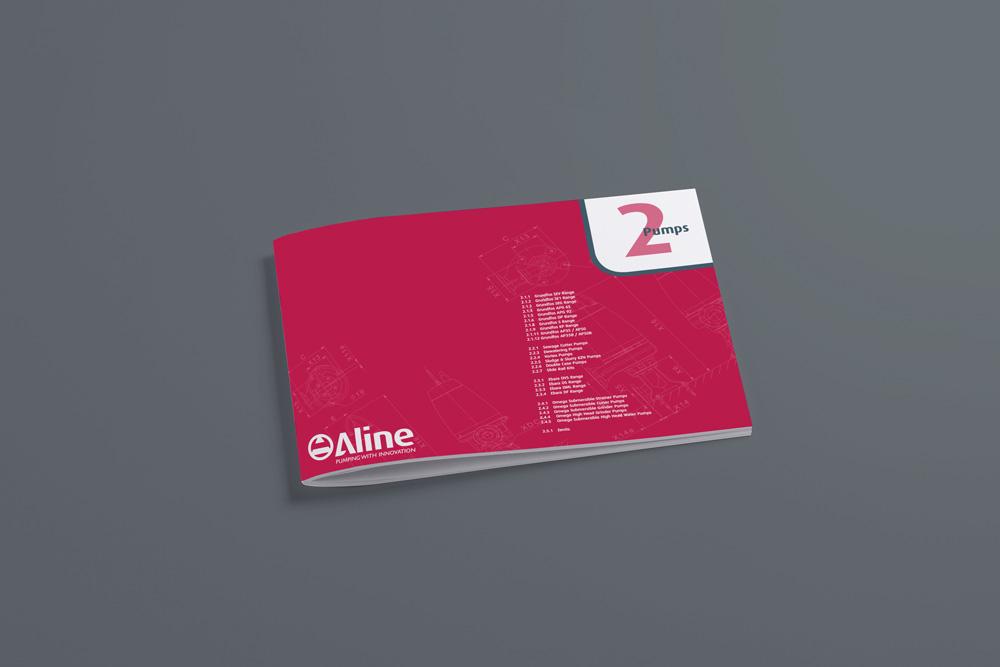 online booklets printing cog print shop sydney