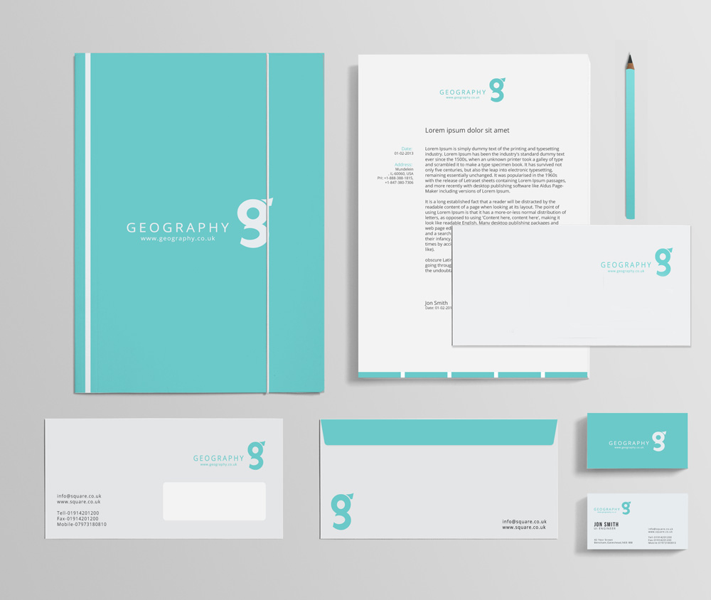 Print shop online
